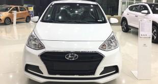 danh-gia-ngoai-hinh-hyundai-grand-i10-sedan-2020-1-1