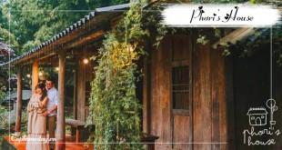 phori-house-tophomestay.vn