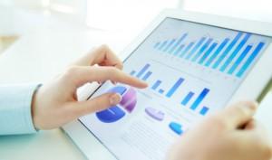 KPI-Management-Tool-768x453