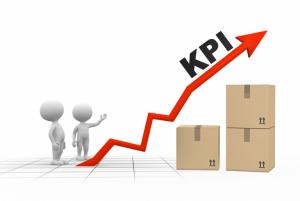 KPI-768x515
