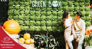 green-box-caphe-homestay-da-lat-tophomestay