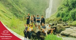 review-phi-lieng-daklong-thuong-tophomestay