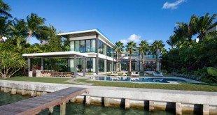 Miami-Beach-Residence-03-850x567