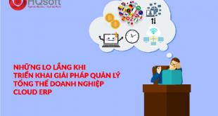 kho-khan-trien-khai-ERP